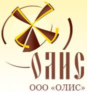 ООО Олис